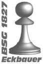 Eckbauer Logo small