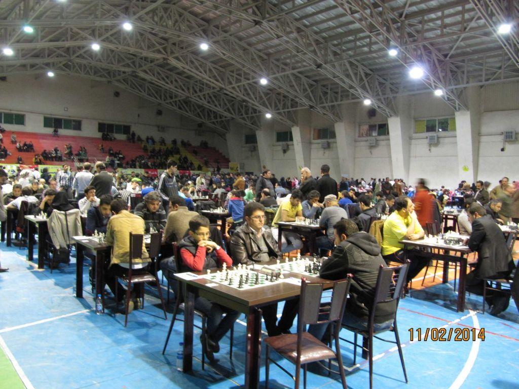 Turnier-im-Iran2