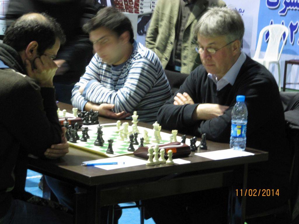 Turnier-im-Iran3