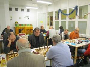 Eckbauer Open 2015 005