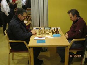 Eckbauer Open 2015 007