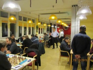 Eckbauer Open 2015 008